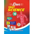 10th Smart Science Guide