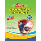 11th Computer Science Guide