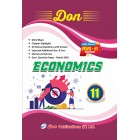 11th Economics Guide