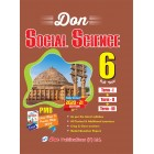 6th Social Science Guide