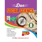 8th Social Science Guide