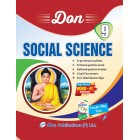 9th Social Science Guide