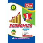 12th Economics - 1 Mark