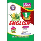 12th English - 1 Mark
