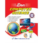 12th Computer Science Guide