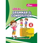 4th - Grammar & Composition