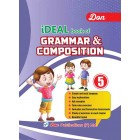 5th - Grammar & Composition