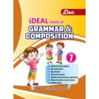 7th - Grammar & Composition