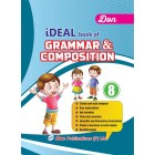 8th - Grammar & Composition