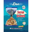 9th Social Science Guide (2019 - 20 Edition)