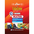 10th - Maths - Life Line