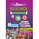 10th - Science - RRB