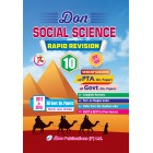10th - Social Science - RRB